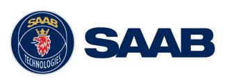 Saab quer ampliar sua presença no  mercado aeroportuário brasileiro