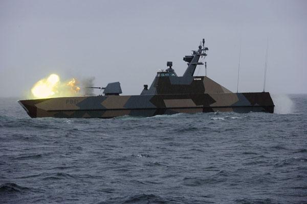 Storm-Skjold_trials-at-sea@dcns1