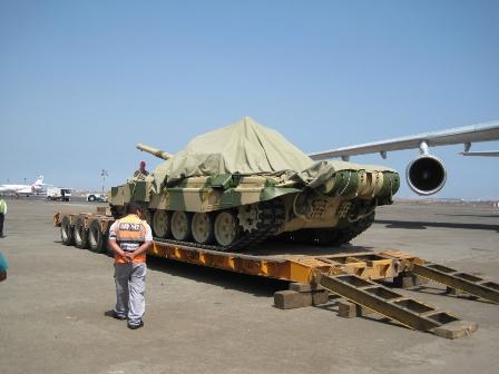 T90s3