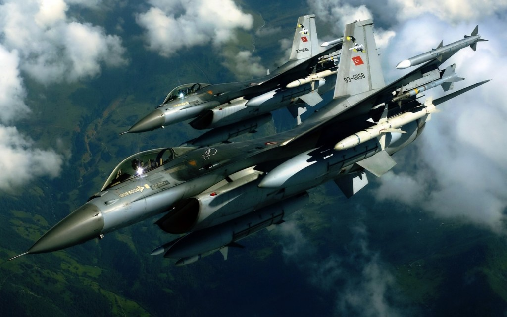 Turkish-F16-Jet-Fighter-1920x1200
