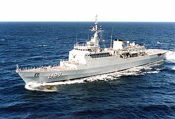 Globo Mar embarca em aventura no Navio-Escola da Marinha do Brasil