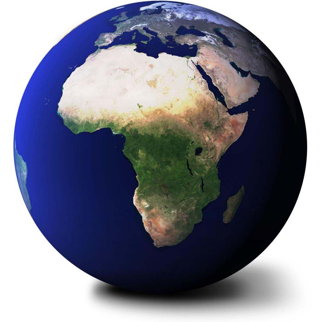 Em entrevista à BBC, Amorim evidencia África como espaço prioritário de cooperação