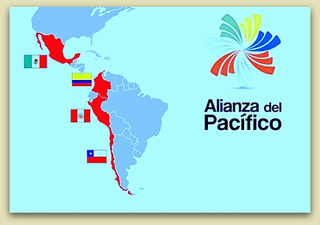 alianza del pacifico logo 1
