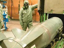 Entenda métodos e empecilhos para identificar uso de armas químicas