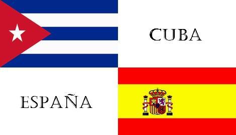 espana-cuba