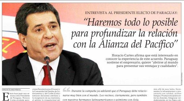 extracto-de-la-entrevista-a-cartes-publicada-este-domingo-por-el-diario-chileno-el-mercurio-en-su-edicion-impresa-_595_326_163671