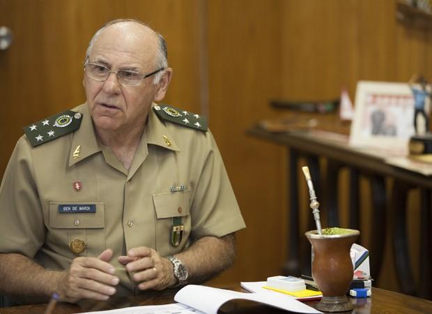 general-de-nardi
