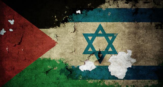Tzipi Livni – Paz implicará dolorosas concessões mas é único caminho