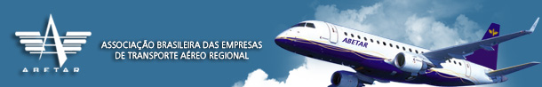 AIRPORT INFRA EXPO 2013