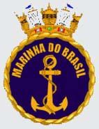 logo_marinha_brasil