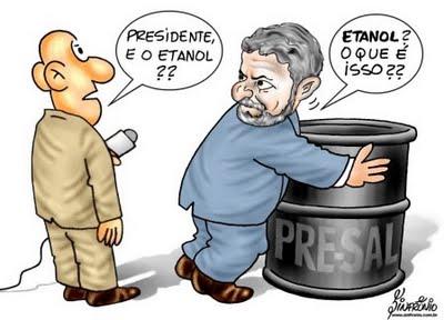 lula_etanol_pre_sal