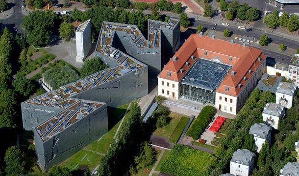 memorial-do-holocausto-berlim-alemanha