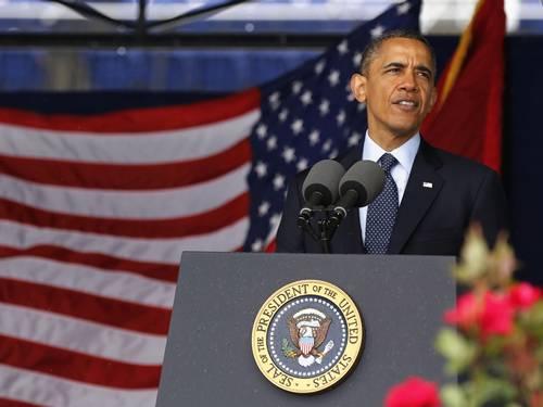 Direto dos EUA: Nova, velha guerra ao terror
