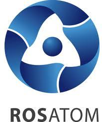 Rússia prevê investir € 25 bilhões no desenvolvimento da energia nuclear