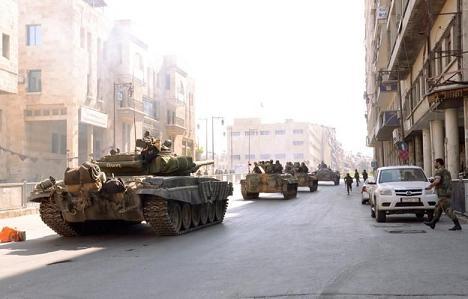syrian_army_2