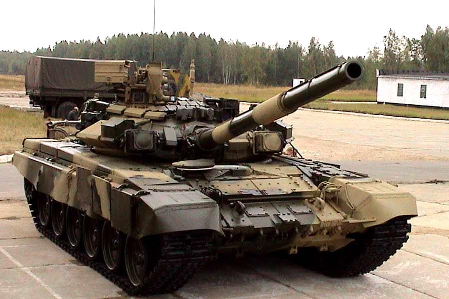 t-90_irl