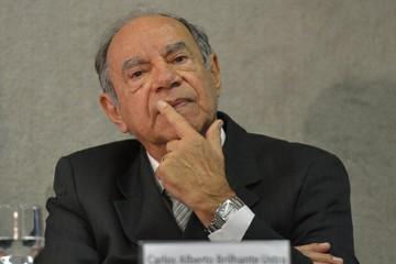 Vídeo: Comissão não soube enfrentar Ustra, dizem militantes