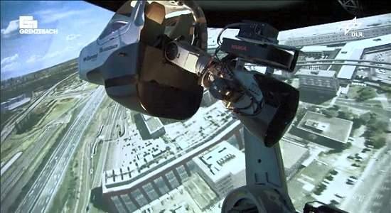 010180130607-simulador-robotico-4