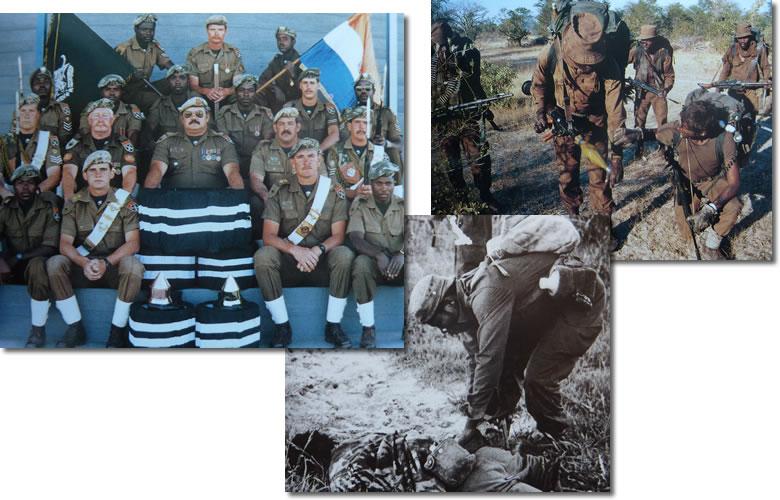 32 Battalion-images