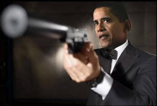 410-0518182530-barack-obama-spy2
