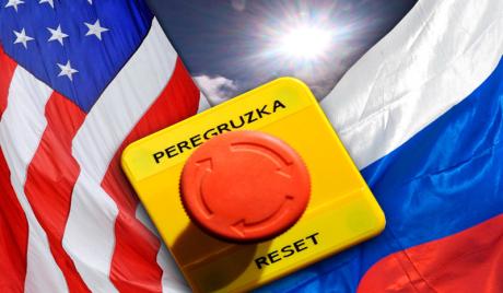 Rússia pode considerar asilo a americano que revelou programas de monitoramento