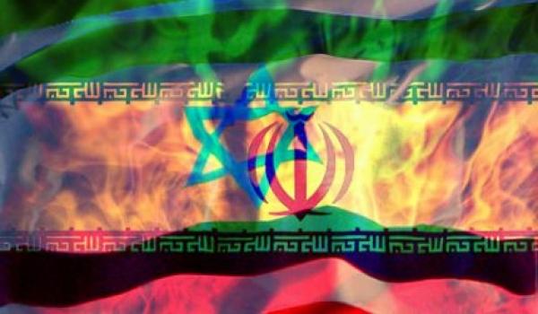 Hostilidades entre Irã e Israel têm origem em traumas causados por outros países