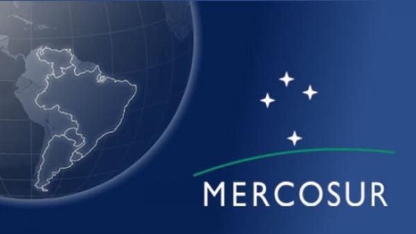 8d7bb6_mercosur paises