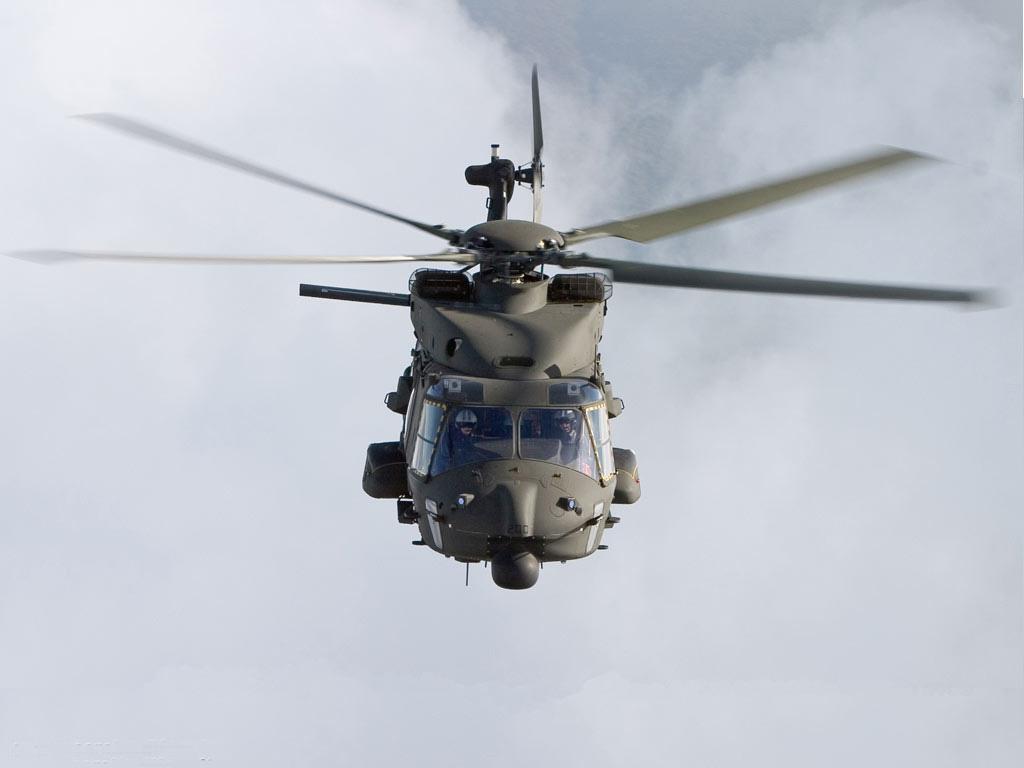 Esercito_NH90