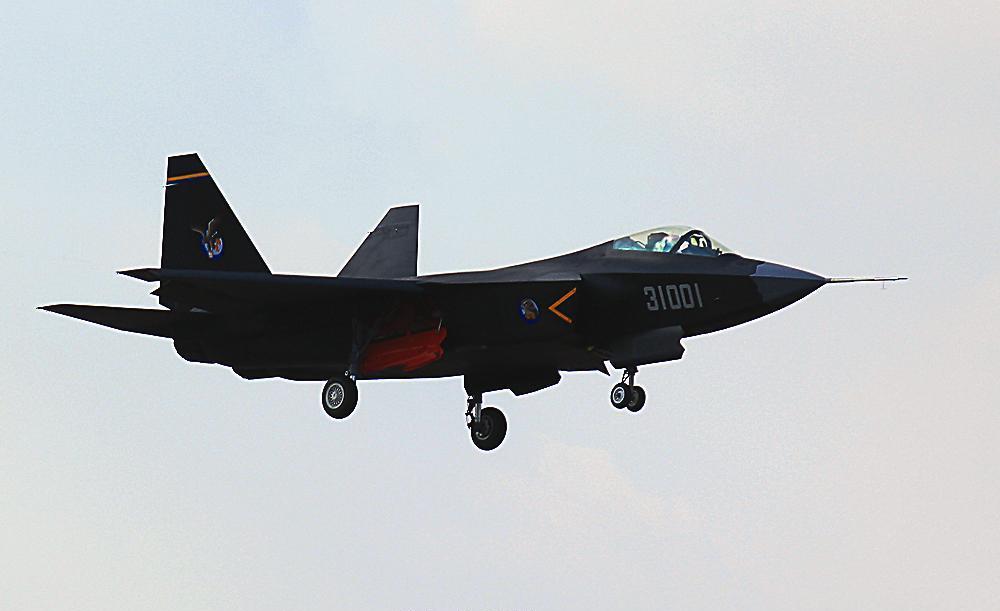 Serão as armas chinesas mais baratas do que as russas?