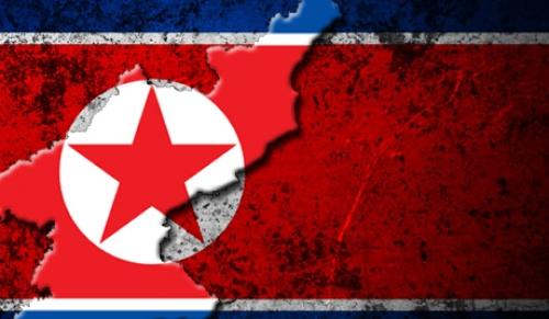 Pyongyang vai avaliar na Rússia a retomada das negociações nucleares