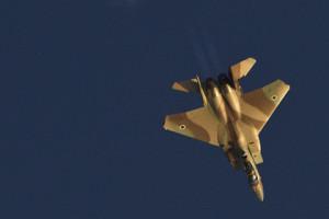 Iraque ameaça Israel em caso de violação de espaço aéreo para atacar Irã