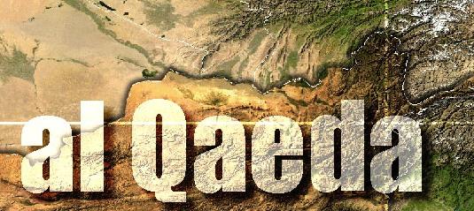 Al Qaeda S.A.