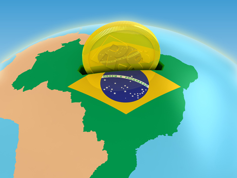 Brasil é reprovado em 41 de 57 itens considerados essenciais para atrair investimento