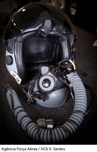 capacete-F-5-HMD