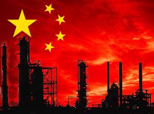 china--chem-industry-300_tcm18-181709