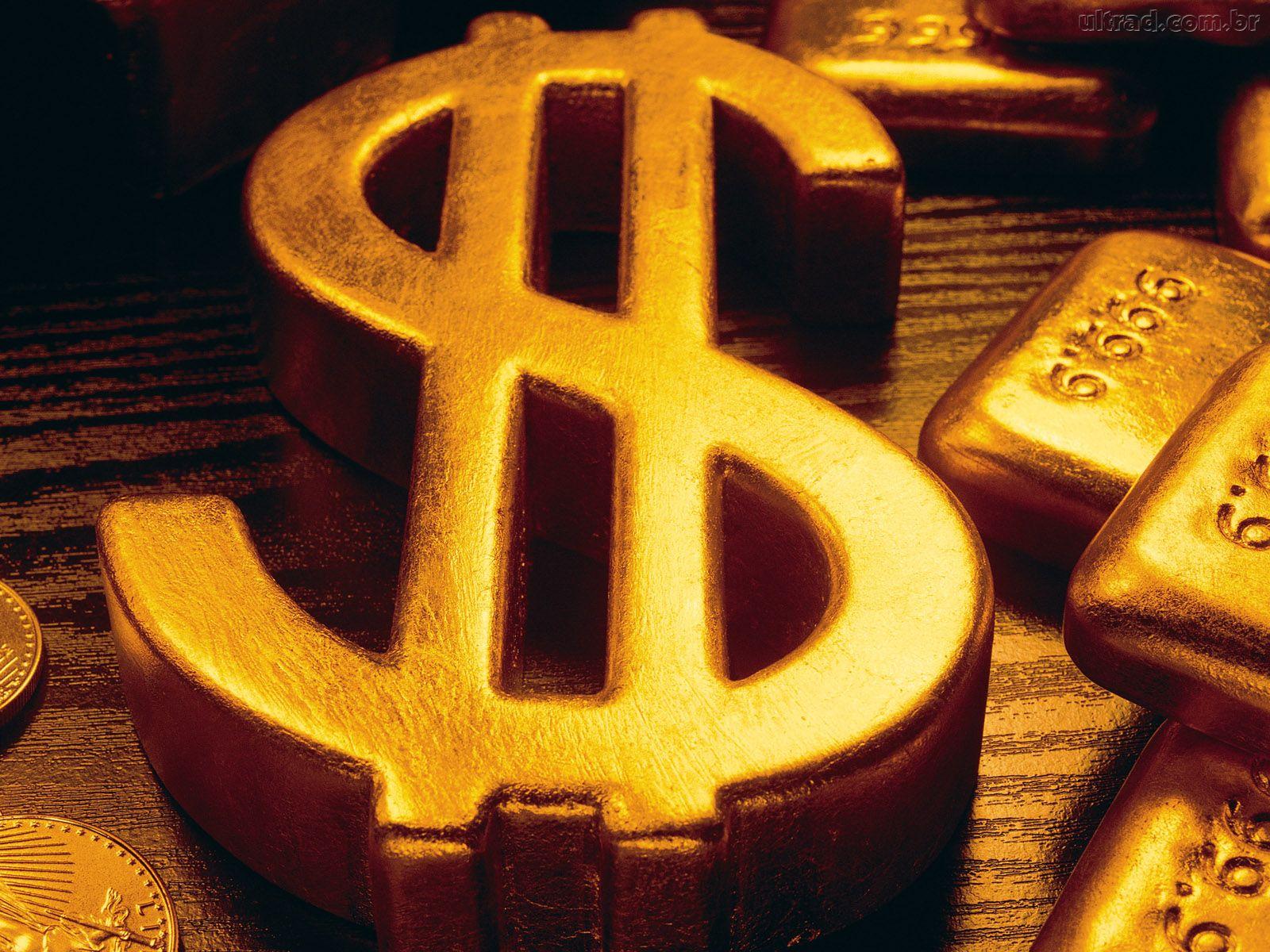 Investimento estrangeiro cai, mas Brasil passa a ser 4º em ranking da ONU