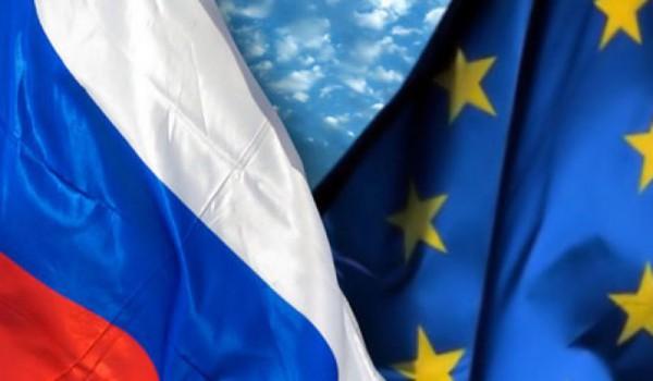 UE & Rússia – Cúpula por tradição