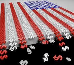 Recuperação dos EUA não se sustenta no longo prazo, diz economista americano