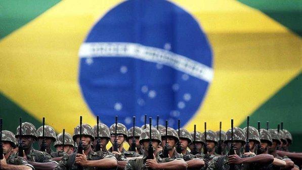 lista-forcas-armadas-20120615-05-size-598