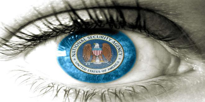Europa também foi alvo de espionagem americana, diz imprensa