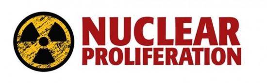 nuclear-proliferation2-550x172