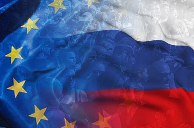 Rússia & Europa – Cada vez mais afastadas