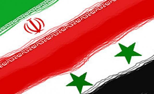 Oposição síria adverte que não luta mais contra Assad, mas contra o Irã
