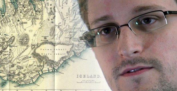Edward Snowden – Escutas britânicas são piores que dos EUA