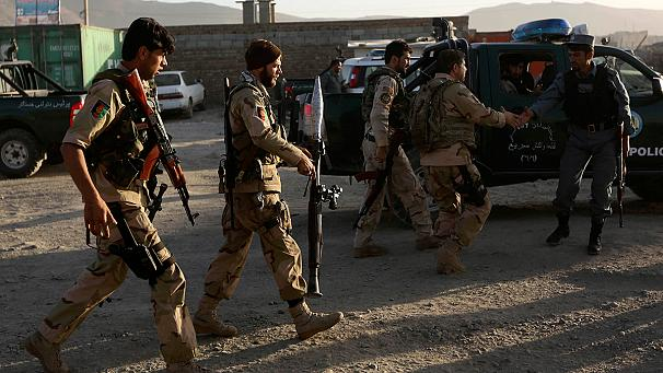 taliban-launch-attack-on-kabul-airport