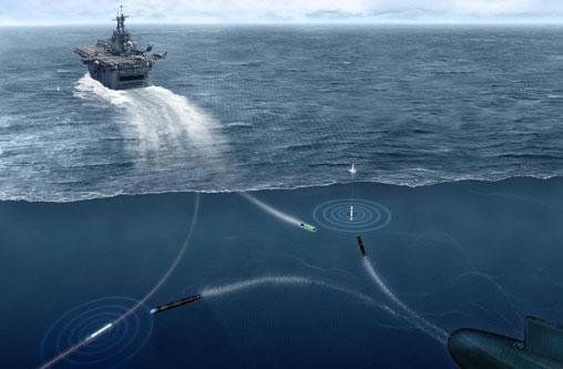 torpedo-image