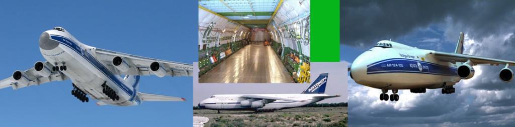 An-124-100_01