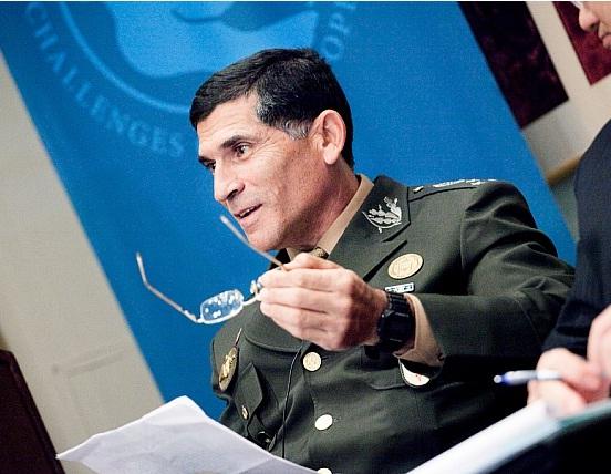 Carlos-Alberto-dos-Santos-Cruz-exército-brasileiro