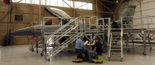 F-16-target-drone-310x131