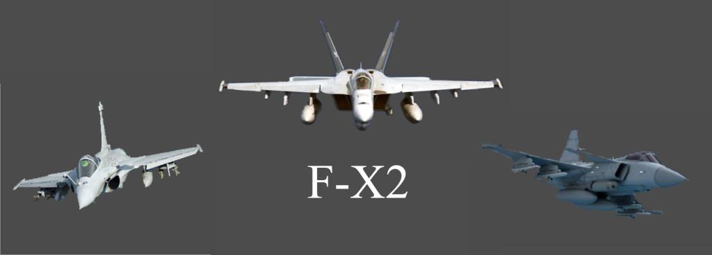 CREDN convida Celso Amorim para falar sobre o F-X2